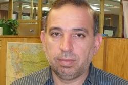 سید رضا میرطاهر