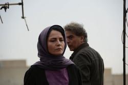 نمایش و نقد فیلم «دژاوو» در فرهنگسرای گلستان