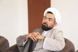 استان فارس در جایگاه نخست جشنواره ملی «ترنم الهی» قرار گرفت