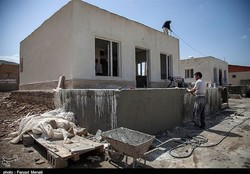 Govt. allots $310m to quake-hit Kermanshah