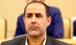 ۵۰۰ حلقه چاه آب غیر مجاز در استان فارس پر شد