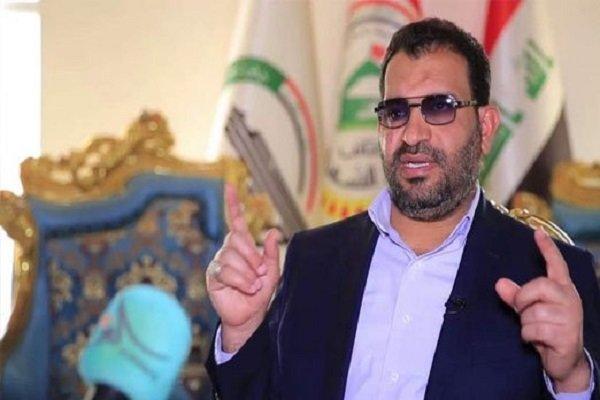 هشدار عضو ارشد «فتح» عراق درباره تحرکات طرفهای بیگانه