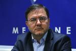 برلماني ايراني: لائحة الميزانية لن تقدم لمجلس الشورى يوم الاحد المقبل