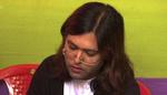 ہندوستانی ریاست آسام میں خواجہ سرا کو جج مقرر