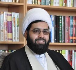 حجت الاسلام مهری