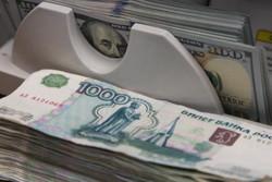 پیمانهای پولی؛ از حرف تا عمل/ ضرورت عملی شدن سوآپ ارزی ایران و روسیه