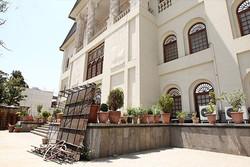 فیلمخانه ملی ایران