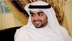 صحيفة امريكية: أمير إماراتي يلجأ إلى قطر