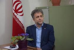 علاء الدینی