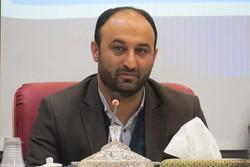 ۱۸ نماینده خوزستان اگر بخواهند کوه را جابه جا میکنند