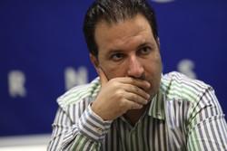 گفتگو با بهمن کامیار
