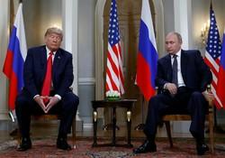 ترامپ دستور اعمال تحریمهای جدید علیه روسیه را صادر کرد