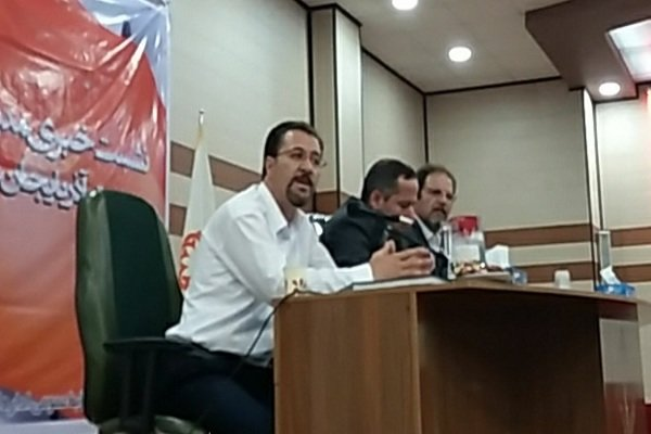 آزار جنسی کودکان در آذربایجان غربی گزارش نشده است
