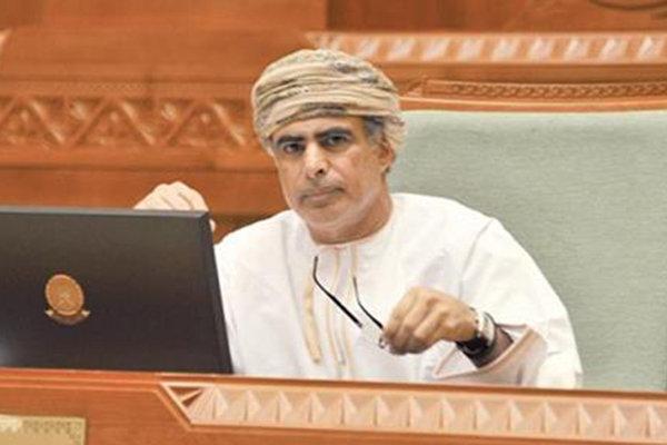 همه جهان از انتشار اسناد مشترک ایران و عمان سود خواهد برد
