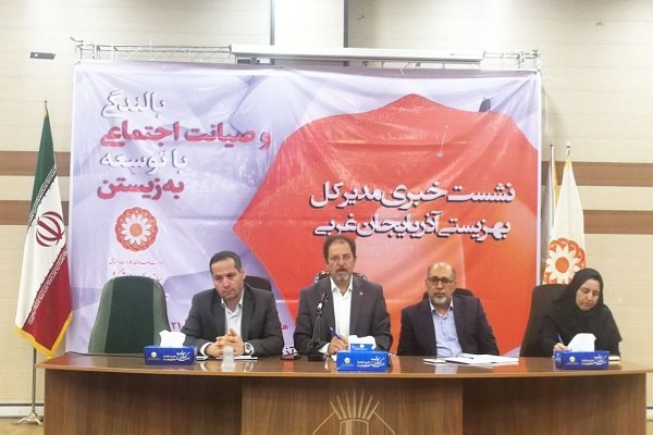 ۴۸ واحد مسکن مددجویی در آذربایجان غربی افتتاح می شود