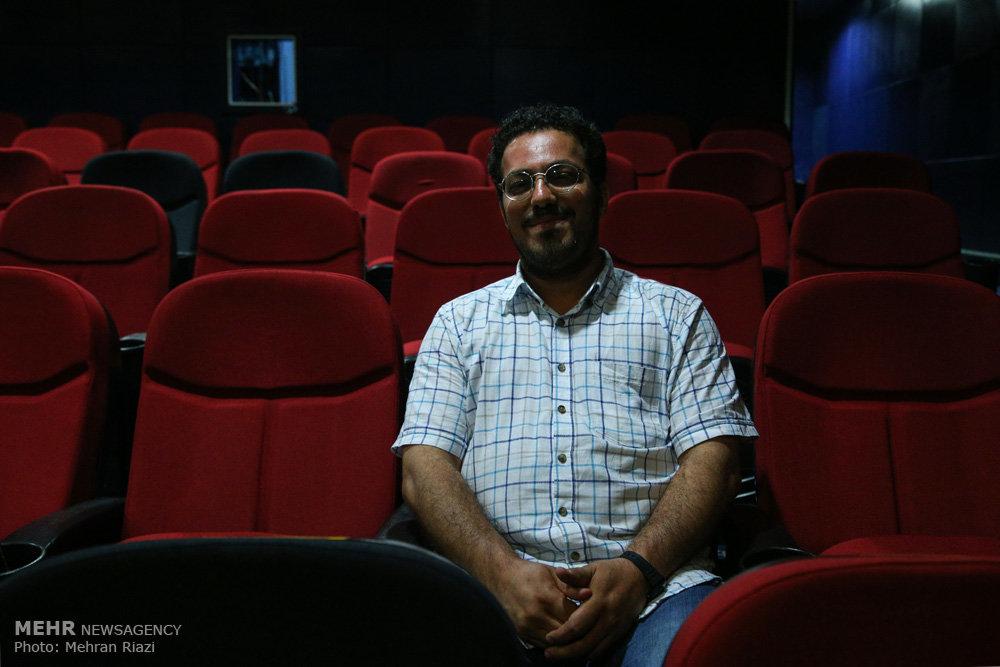شنیدن «ایستگاه» در شب یلدا/ همکاری مهیار علیزاده با امید نعمتی