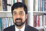 نزار حيدر /عراق