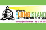 """""""Kopal"""" filminden bir küresel başarı daha"""