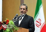 U.S. plans for wiping Iranian oil is an illusion: VP