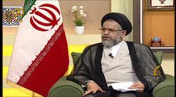 وزير الأمن الإيراني يعلن القضاء على رئيس عصابة اتجار بالمخدرات