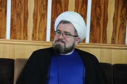 همراهی ۹۰۰ روحانی با کاروان های زائران پیاده امام رضا(ع)