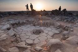 قدیمی ترین نان جهان با قدمت ۱۴ هزار سال کشف شد