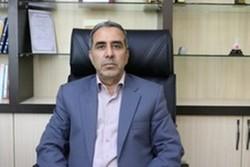 پرداخت ۱۰۰ فقره تسهیلات به واحدهای صنفی و صنعتی مناطق زلزلهزده