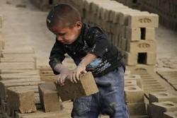 """CHP'den """"Dünya ve Türkiye'de çocuk emeği sömürüsü"""" raporu"""