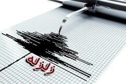5.9 quake hits Kermanshah again; casualties reported