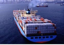 کسری تراز تجاری اتحادیه اروپا به ۵ میلیارد دلار رسید