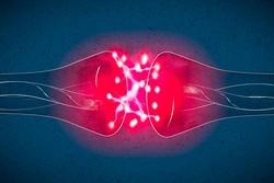 شناسایی بیماری آلزایمر در مراحل اولیه شکل گیری ممکن شد
