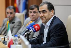 مشکلات ارزی انتقال دانشجویان ایرانی به داخل کشور را آسان کرد