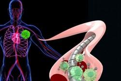 درمان های مکمل خطر مرگ زودهنگام بیماران سرطانی را افزایش می دهد