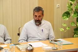 ستاد امر به معروف و نهی از منکر دانشگاه آزاد  فارس