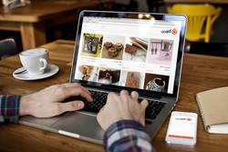 گلورین، بازار صنایع دستی را متحول میکند