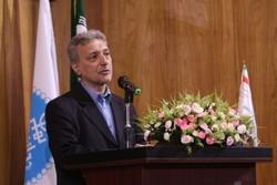 درخواست رئیس دانشگاه تهران از رئیس جمهور درباره بودجه دانشگاهها