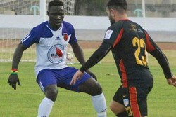 آکومه - غنا