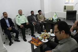 شهرستان دیر در صدر معوقات بانکی استان بوشهر قرار دارد