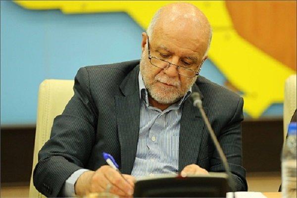 Iran warns OPEC of losing effectiveness