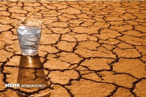 گزینه پیشنهادی وزارت نیرو از همفکری انجمنهای تخصصی آب بهره گیرد