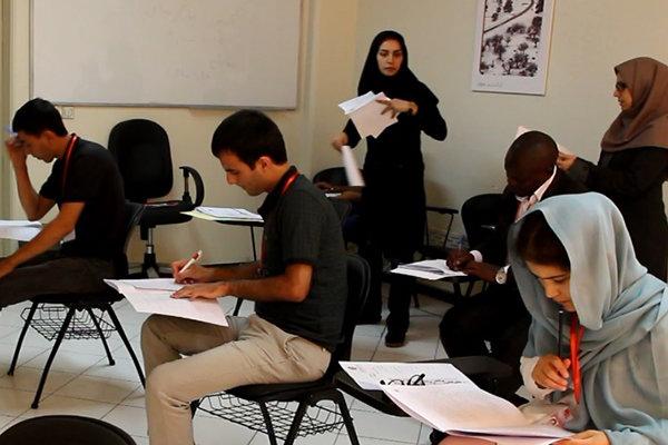 راهاندازی مجدد کرسیهای زبانفارسی خارج کشور از مهرماه