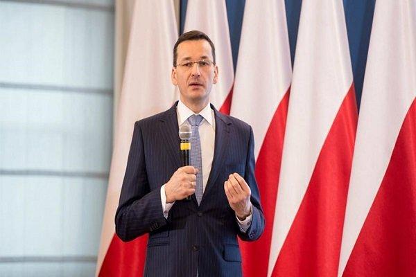 درخواست لهستان برای تقویت ناتو در شرق اروپا جهت مقابله با روسیه