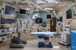 تشخیص تجهیزات پزشکی مجاز در سامانه آیمد/مردم هنگام خرید مطمئن شوند