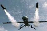یمن کے ڈرون طیاروں کا ریاض میں تیل کی کمپنی  ارامکو پر حملہ