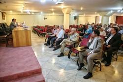مجمع عمومی شرکت تعاونی ناشران و کتابفروشان