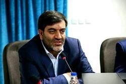 اجلاس مشورتی روسای شوراهای اسلامی کشور در ارومیه برگزار می شود