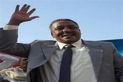 رئيس المجلس الثوري الأعلى لتحرير جنوب اليمن يدعو للتصعيد الثوري السلمي