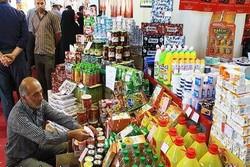 محدودیت معیشت مردم با سوءمدیریتها/ میوه ۷۵ درصد گران شد