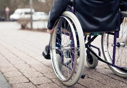 $47m allocated for law on rights of persons with disabilities
