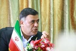 فرهنگیان استان سمنان در جشنواره کتابخوانی رضوی حضور خواهند داشت